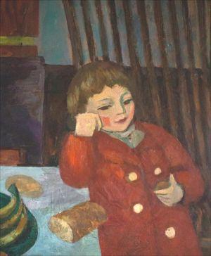 Théodore Isorni  penseur