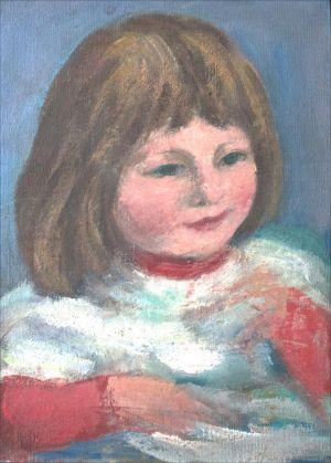 Lucia Ambroselli