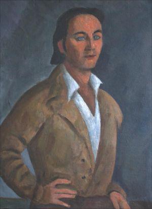 Rafaël Zea