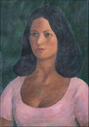 Catherine de la Frégonnière