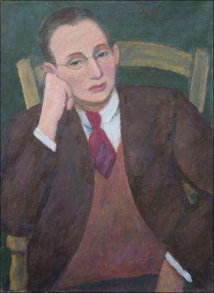 Félix Bonafé