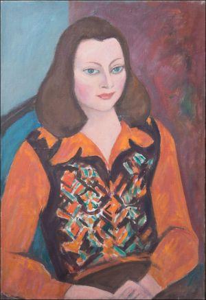 Florence Drubigny