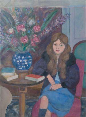 Antonella Ambroselli