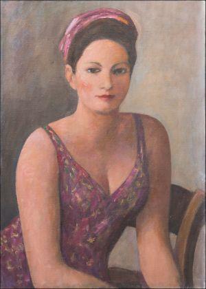 Flore Isorni