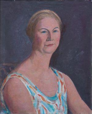 Mlle Benoît