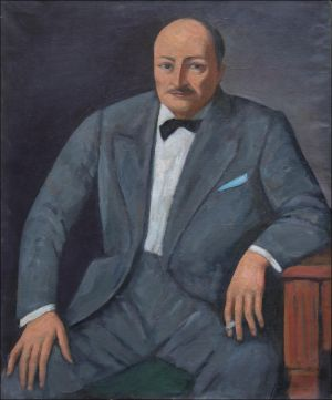 Professeur Paul Funk-Bretano