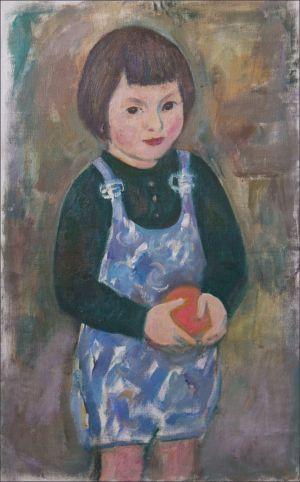 Laetitia Ambroselli