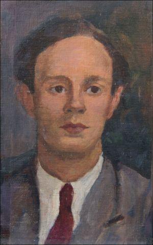 Jacques Isorni
