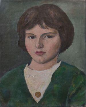 Claire Ambroselli