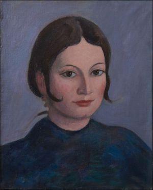 Elisabeth Ambroselli