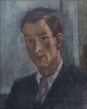 Philippe Isorni