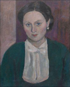 Françoise Paladilhe