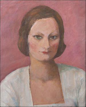 Monique Isorni