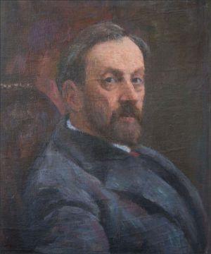 Antonio Isorni