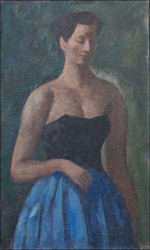 Helène Isorni