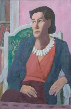 Simone Hervieux