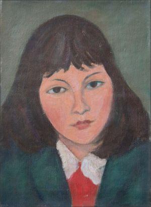 Isabelle Ambroselli
