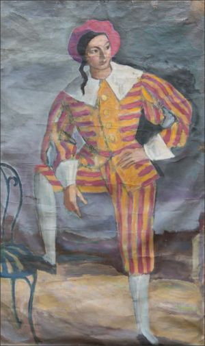 Benoît Isorni