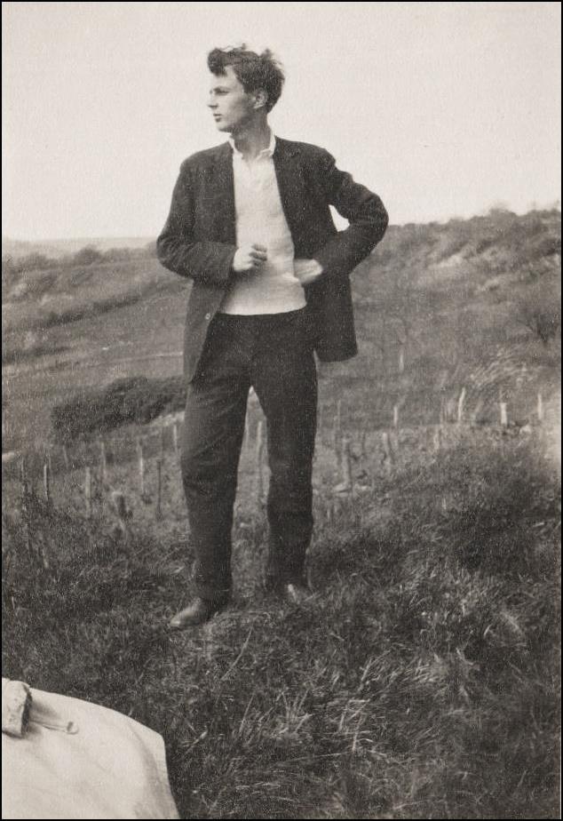 1919new